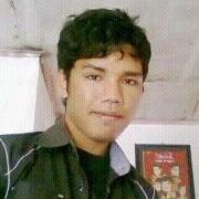Nailul Authar