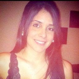 Fabiana M