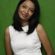 Eunike Yulianawati