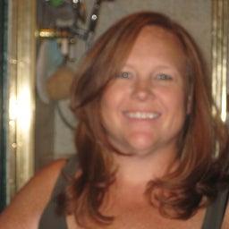 Diane Munson