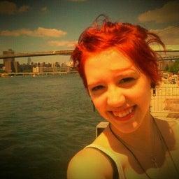 Kelsey Hanlon