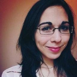 Megan Kosmoski