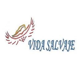Vida Salvaje www.vidasalvaje.net