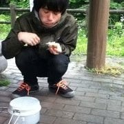 Yosuke Tsuga