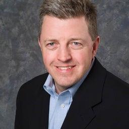 Todd Landry