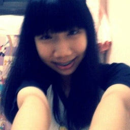 Chieh Yi