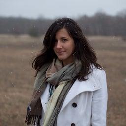Jessica Biondo