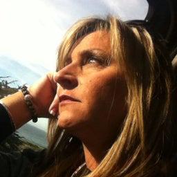Tammy Kerr