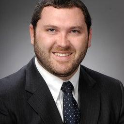 Ryan McGreevy