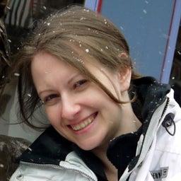 Anna Basevich