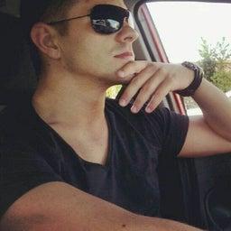 Dejan Damjanovic