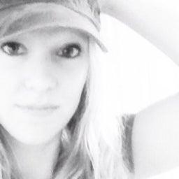 Kristen Swift