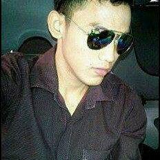 Ridho Akbar