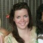 Alice Cullina