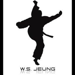 W.S. Jeung's Taekwondo