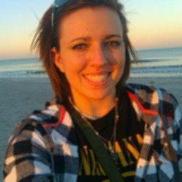 Michelle Galyardt