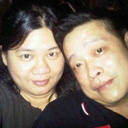Fen Wang
