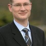 Frederic Leonard