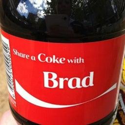 Brad Coelho