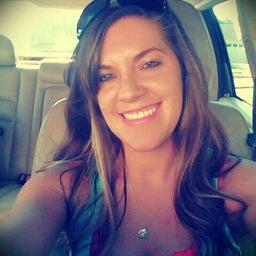 Amanda Lester