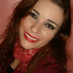 Marcia Peniza