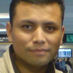 Luis Enrique Aguirre García