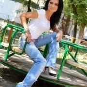 Anastasia Rybalchenko