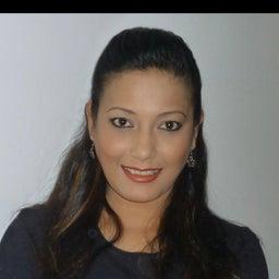 Shereen Hadzim