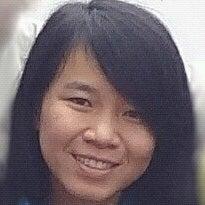 Yen H. Nguyen