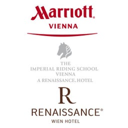 Marriott and Renaissance Hotels Vienna