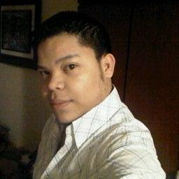 Kenny Gomez