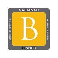 Nate Bennett