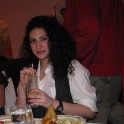 Nour Al Ajami