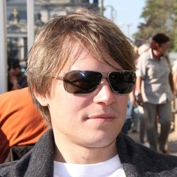 Samuli Jakobsson