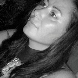 Deborah Traforelli