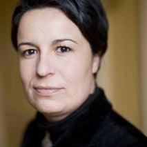Estelle Grelier