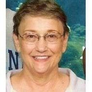 Linda Floyd