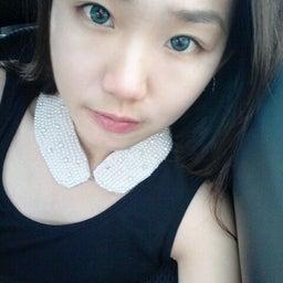 JoanieHena Tan