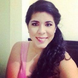 Pamela Macias Cansing