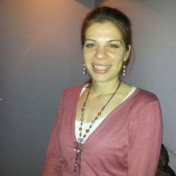 Miljana Stefanovic