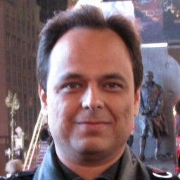 Fábio Carvalho da Costa