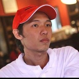 Benjamin Lim