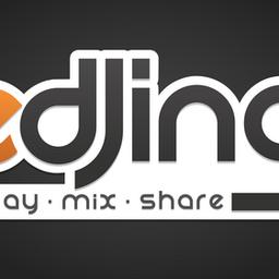 eDJing.com