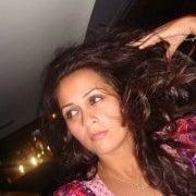 Tamara Hattar