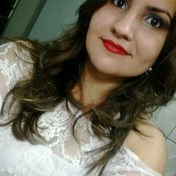 Cássia Duarte