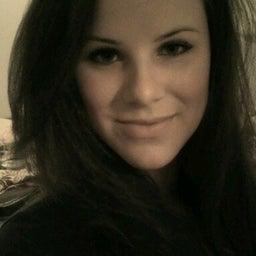 Rachel Frazier