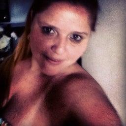 ☀ Flavia Fontany ☀