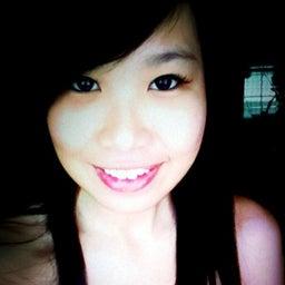 Evon Leong