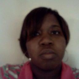 Tenisha McGee