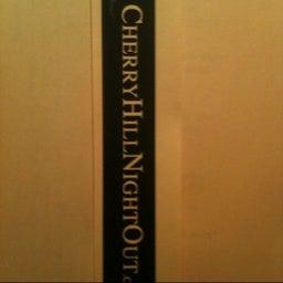 CherryHill NightOut